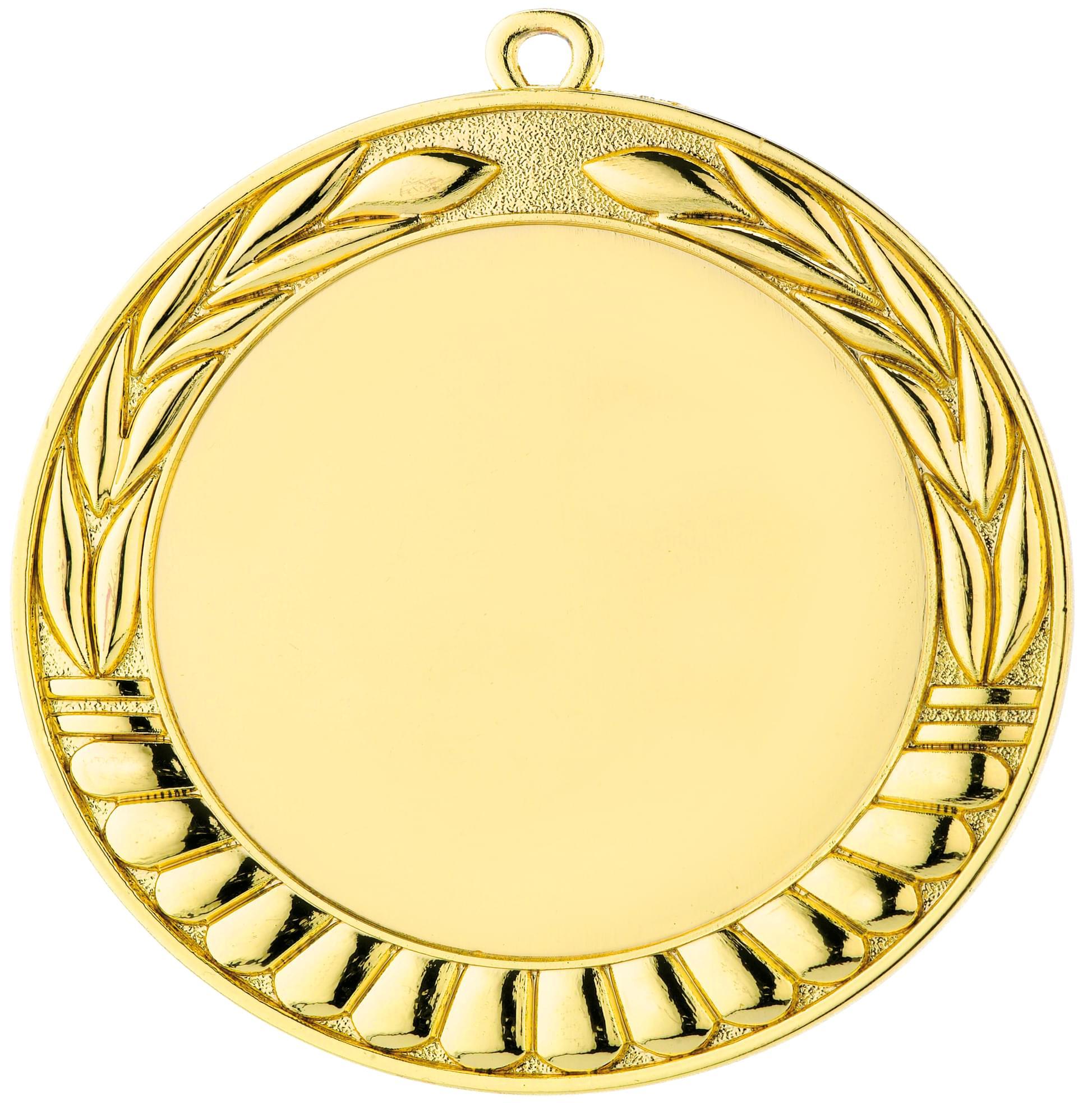 медаль картинки для вырезания набережной, которая
